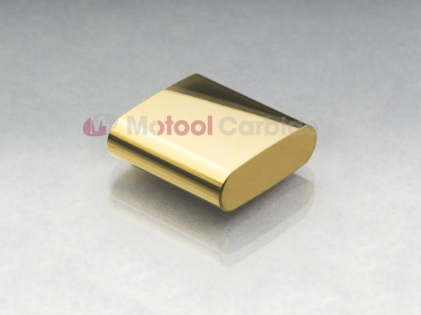 Logo Power Feed Contacts - MTS023-1