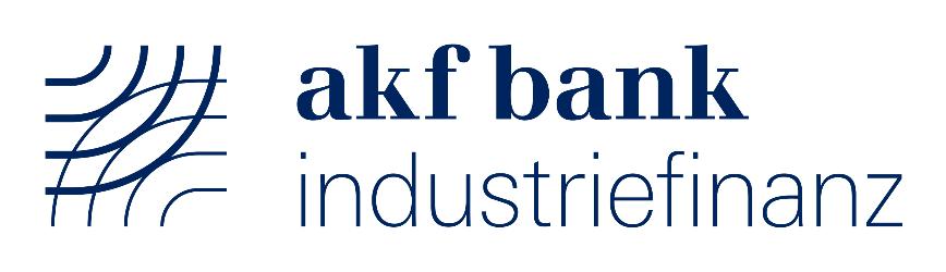 Logo Finanzdienstleister, Leasing - Absatzfinanzierung