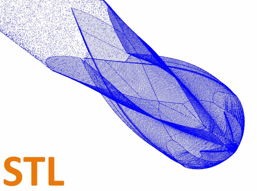 Logo ISBE Tool-Designer ReCAD