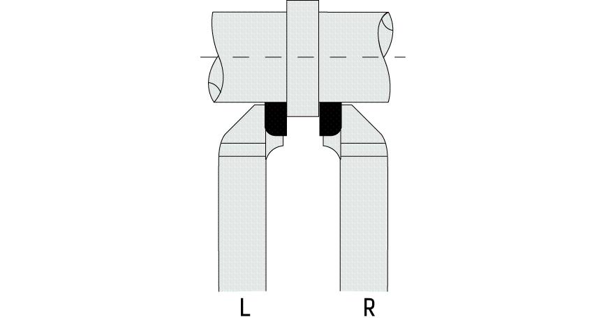 Logo Drehling - FINISHING TOOL DIN 4978/ISO 3