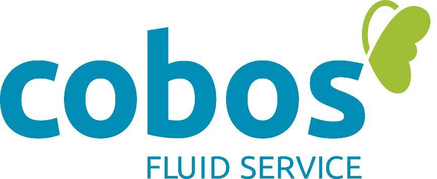 Logo Abwasserreinigung, Anlage und Komponente - Der begleitete Anlagenbau