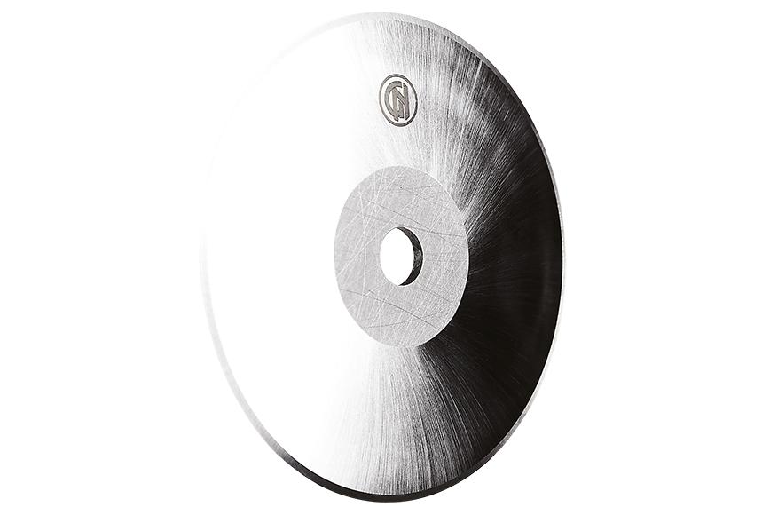 Logo Sonder-Schneidwerkzeuge - Kreismesser