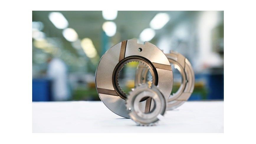 Logo Räumwerkzeug - Schneidwerkzeuge für Besondere Räumen