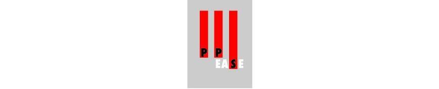 Logo Software für Auftragsabwicklung (ERP) - PP EASE