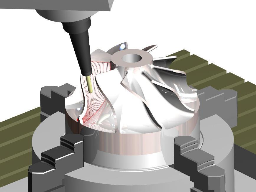 Logo Pictures by PC - Simultanfräsen, Beschneiden, Gravieren