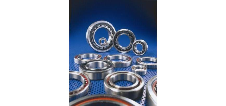 Logo Slide and ball bearing - Other variants