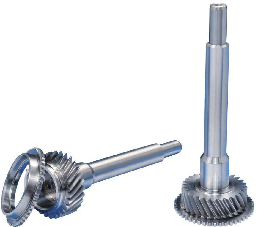 Logo Laser-Welding Machine - ELC 160