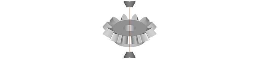 Logo CAM software - SolidWire®
