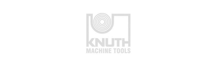 Logo CNC Bohr und Fräszentrum - BO T 130 CNC / 130 CNC L