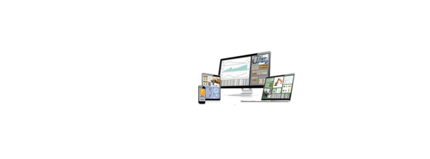 Logo Prozessdiagnostik - SMARTHinge4.0