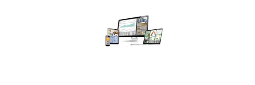 Logo Datenverarbeitungssystem - SMARTHinge4.0