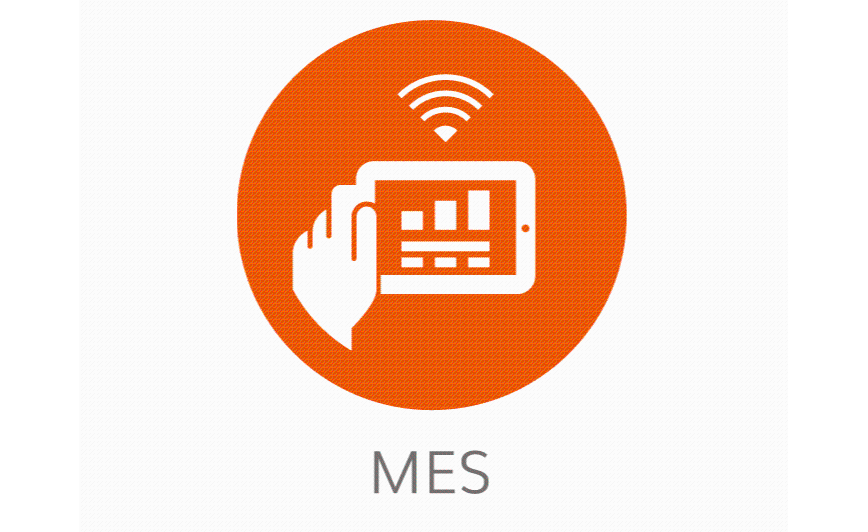 Logo FM MES powered by toolflakes