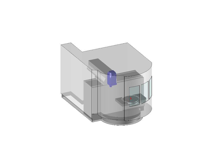 Logo Software for CNC controls - Postprozessoren