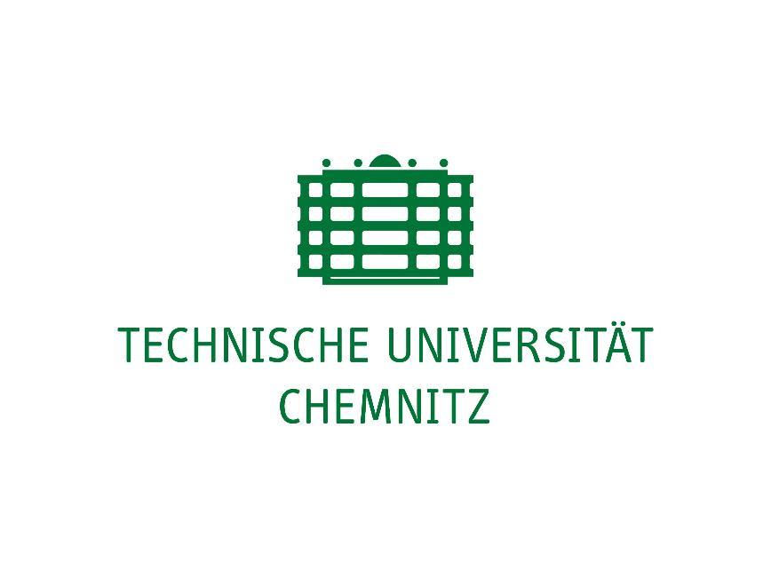 Logo Forschung und Entwicklung am Institut für Werkzeugmaschinen und Produk