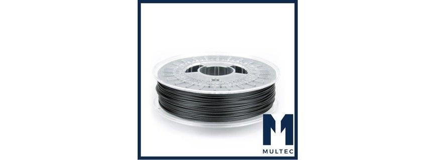 Logo MULTEC Carbon 15/100 Filament