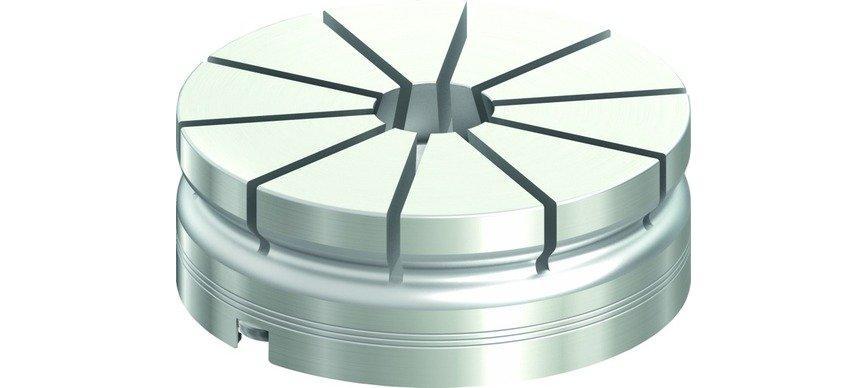 Logo Fixture membrane - Fixture Membrane