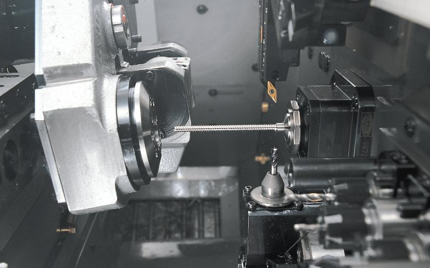 Logo Other lathe - TNL12