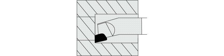 Logo Drehling - INTERNAL BORING TOOL FINISHING DIN 4974/ISO 9