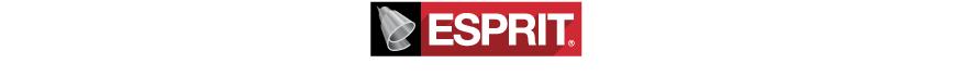 Logo  - Schnittstelle ZOLLER - ESPRIT