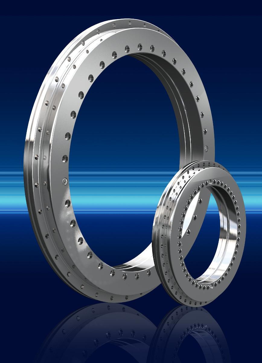 Logo RTB bearings - RTB bearings