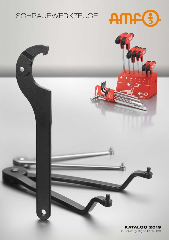 Logo hand tools - HAND TOOLS