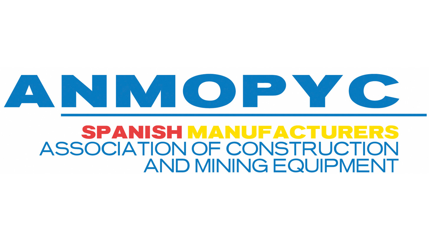 Logo ANMOPYC PRODUCTS