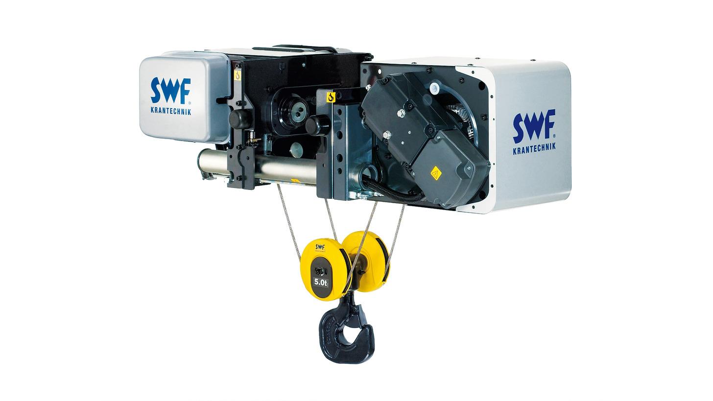 Logo NOVA SILVERLINE from SWF