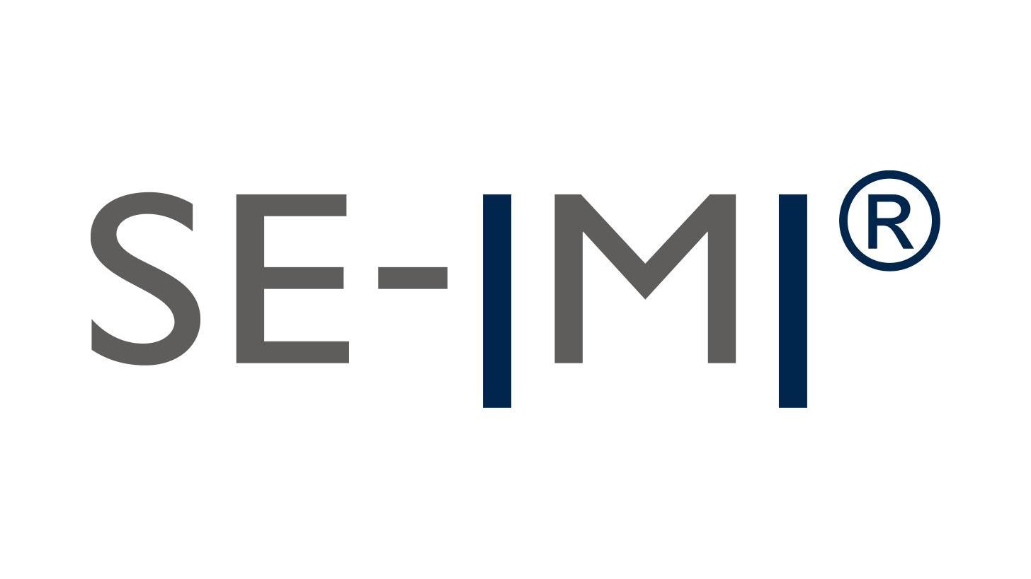 Logo SE-|M|