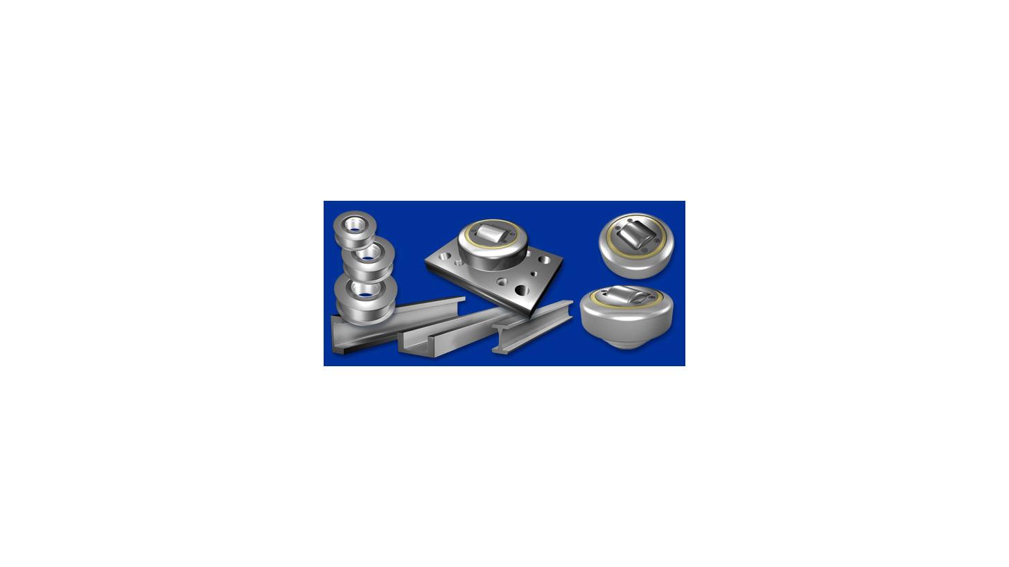 Logo NEW ZRS - HANDLING