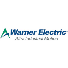 Warner Electric Europe
