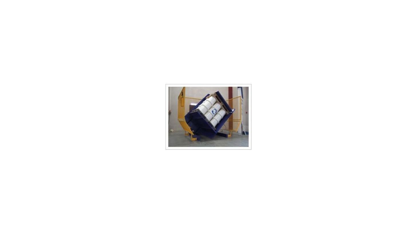 Logo Palettenwender  DD  1.25