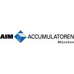 AIM München