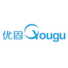 Foshan Yougu Storage Equipment