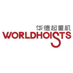 Worldhoists (Tianjin)