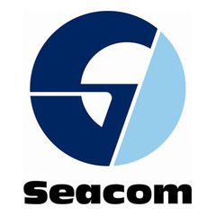 SEACOM Trailer Systems