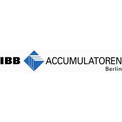 IBB Industriebatterien Berlin