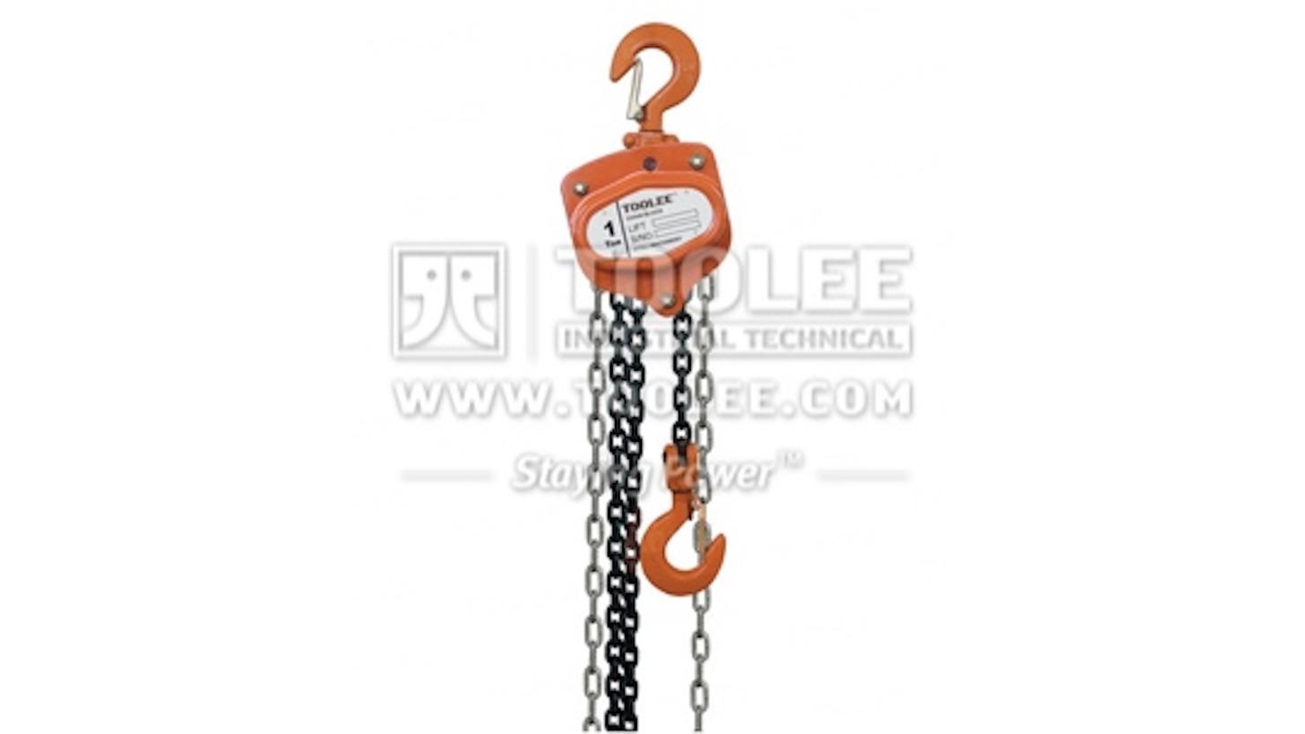 Logo Chain Block-HSZ-A