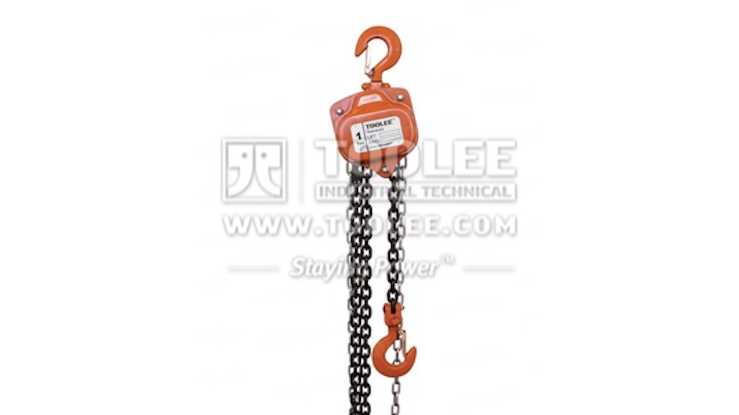 Logo Chain Block-HSZ-V