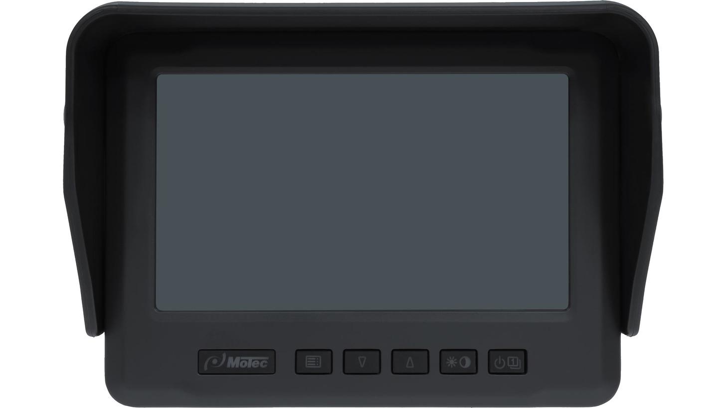 Logo MD3073-RAM-MH-1