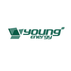 Zhejiang Young Energy Technology