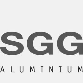 Sgg Aluminium Bad Waldsee Exhibitor Cemat 2018