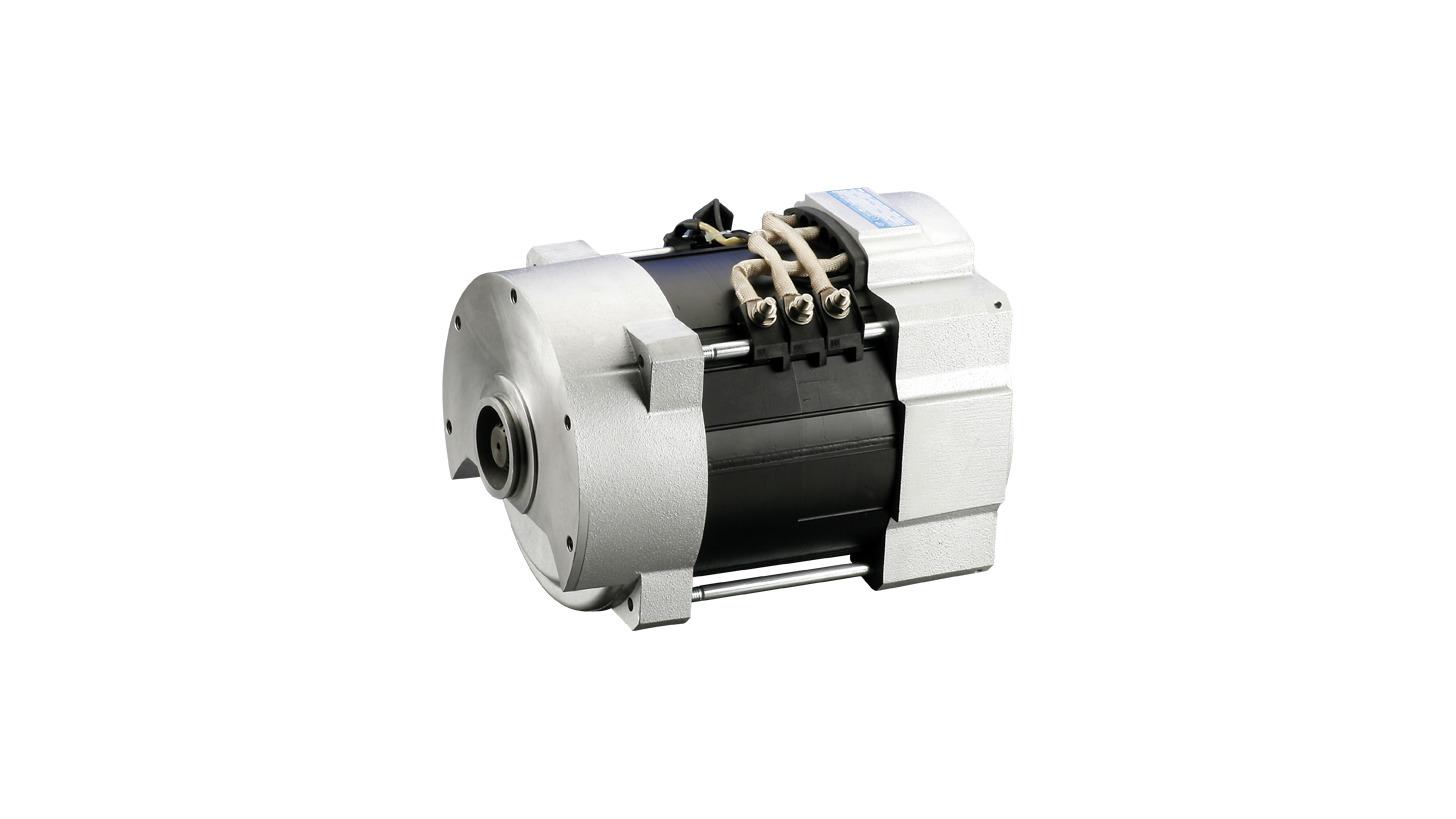 Logo Pumpenmotoren