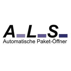 ALS Automatic Logistic