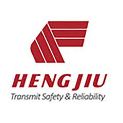 Zhejiang Hengjiu Machinery