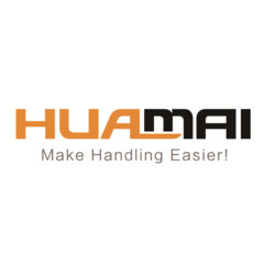 Huamai Technology