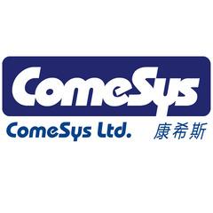 ComeSys