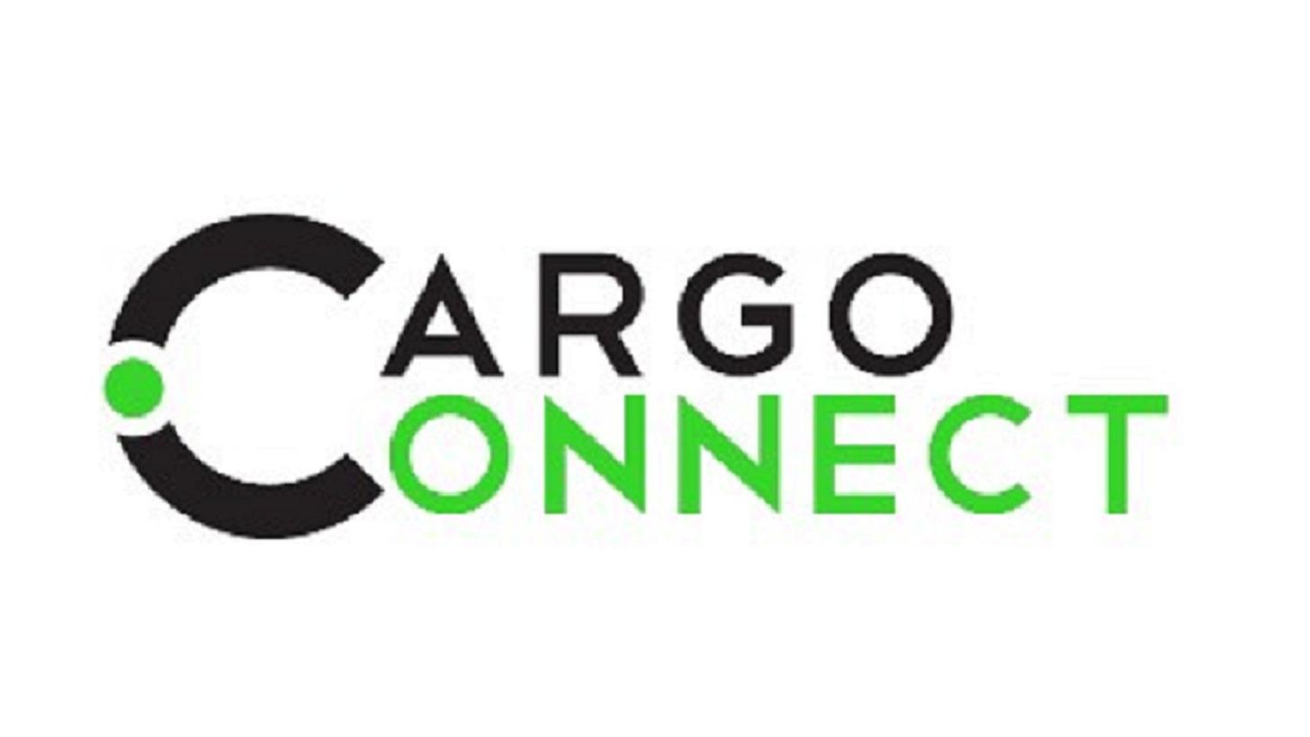 Logo CARGO-CONNECT