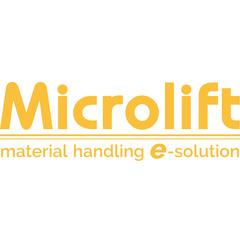 Microlift Group Co.