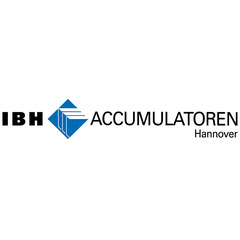 IBH Hannover
