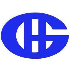 Zhejiang Huagang Tools Industrial